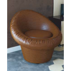 Банкетка-кресло 6-5103