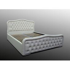 """Кровать """"Ameli"""" - 3"""