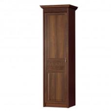 """Гостиная """"Лючия"""" №182 шкаф 1-дверный."""