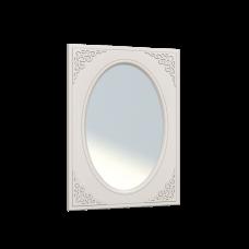 Зеркало «Ассоль» Модуль АС-7