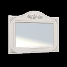 Зеркало «Ассоль» Модуль АС-8
