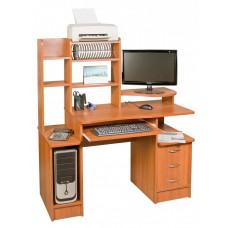 """Компьютерный стол """"АРГО"""""""