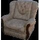 """Кресло-кровать """"Триумф"""""""
