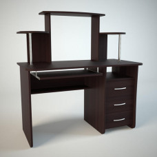 "Компьютерный стол ""КС-1"""