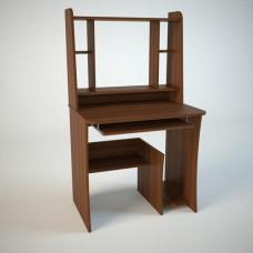 "Компьютерный стол ""КС-2"""