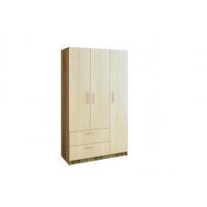 Шкаф 1,2