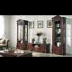 Набор мебели для гостиной CF-8627