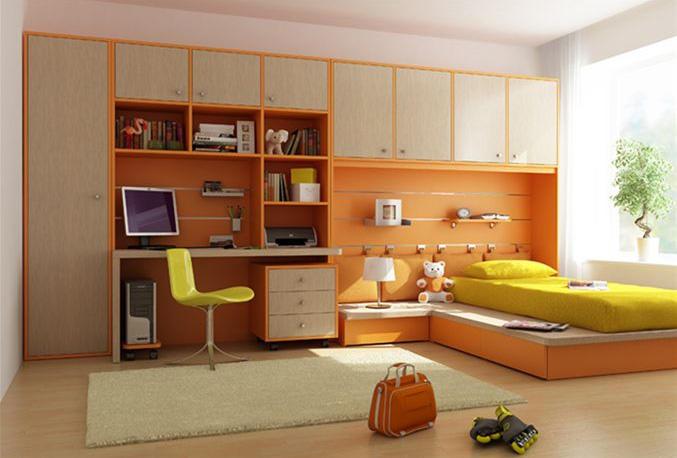 детская мебель Крым купить. Мебель для детской комнаты цены