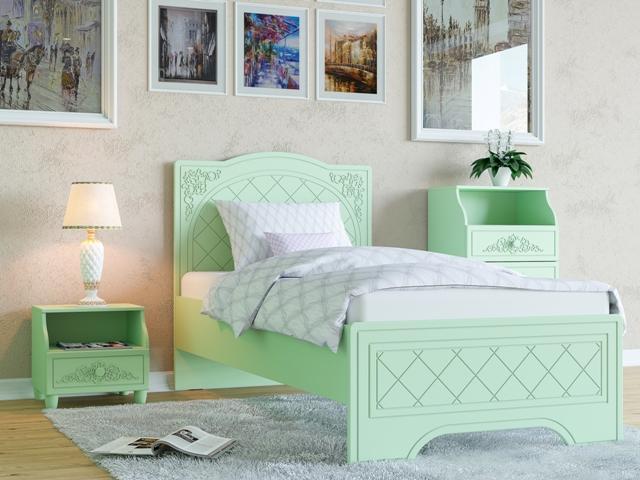 детская мебель Симферополь купить. Мебель для детской комнаты цены