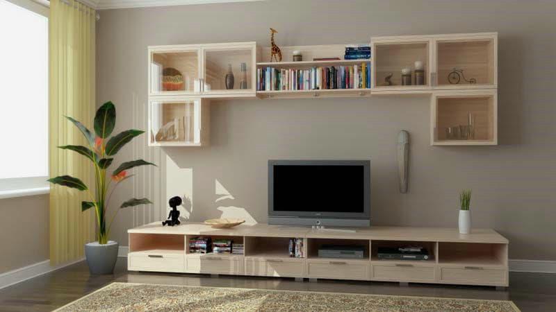 Купить мебель в Симферополе Крыму