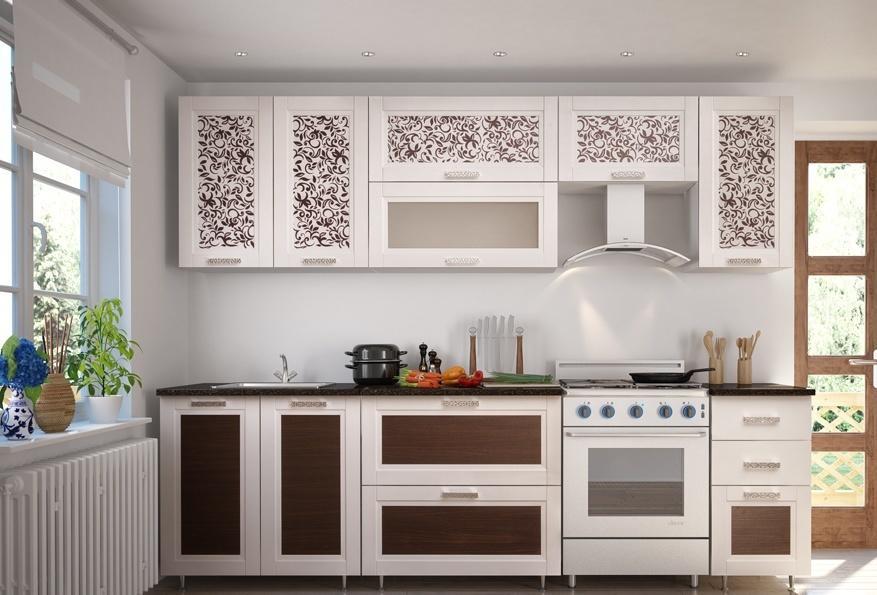 Купить мебель для кухни цены Симферополь Крым
