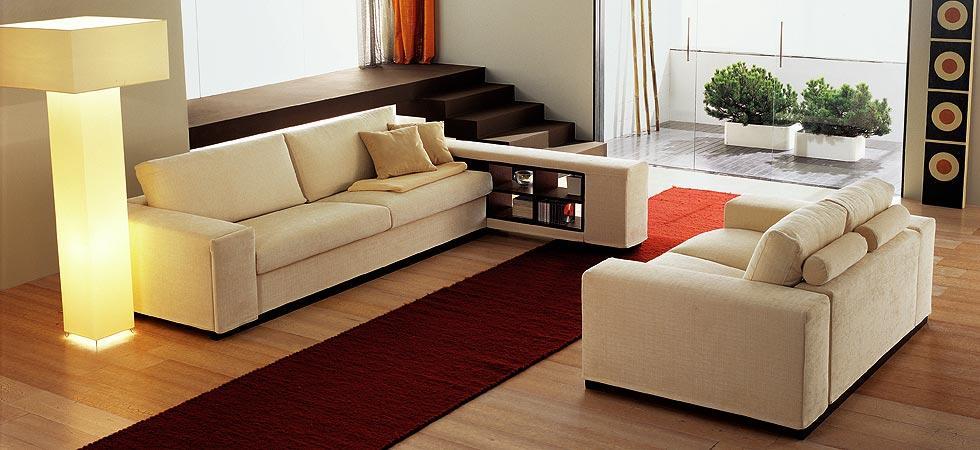 Мягкая мебель Симферополь Крым