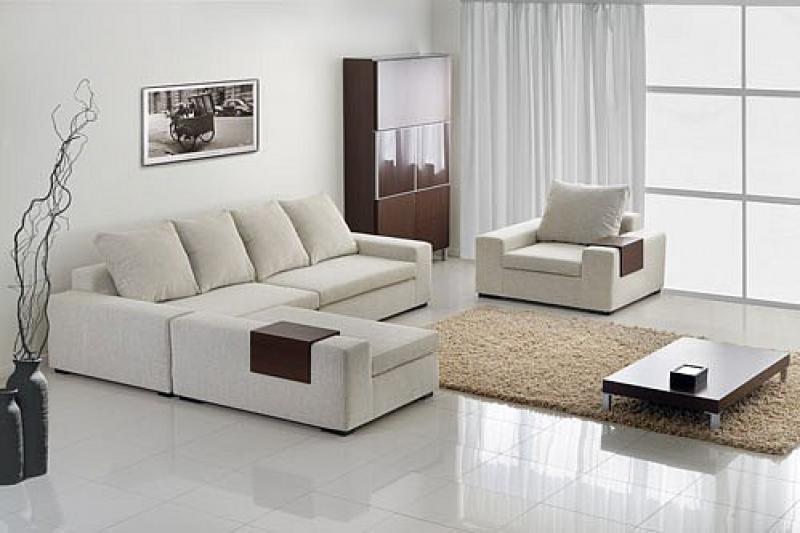 Купить мягкую мебель в Симферополе Крыму цены