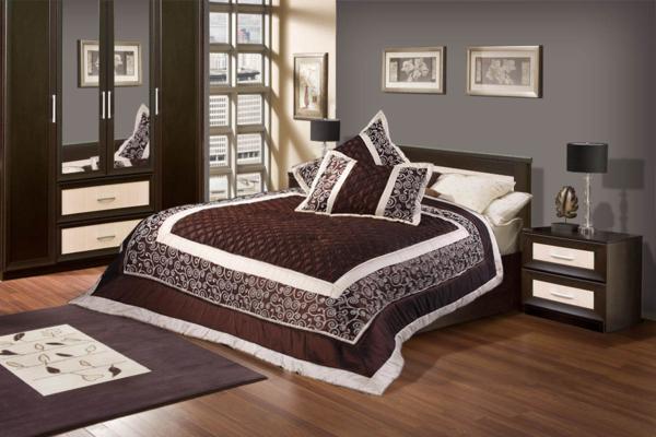 Мебель для спальни цены Симферополь Крым