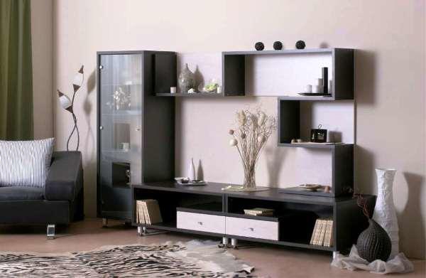 Купить стенки горки. Мебель в Крыму