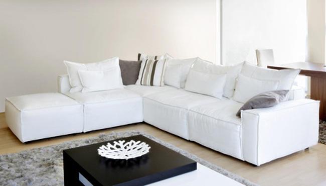 Купить угловой диван в Симферополе Крыму